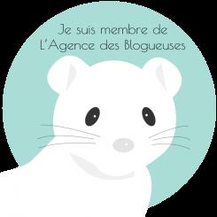 Badges-des-blogueuses9-940x940.png