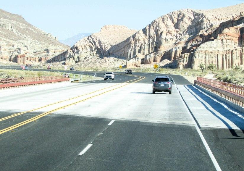 road-usa-westcoast-californie-america-deathvalley