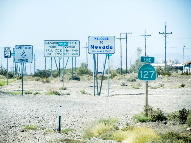 nevada-usa-westcoast-road