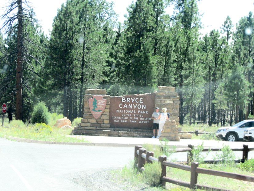 brycecanyon-usa-park-westcoast-californie-nevada-arizona