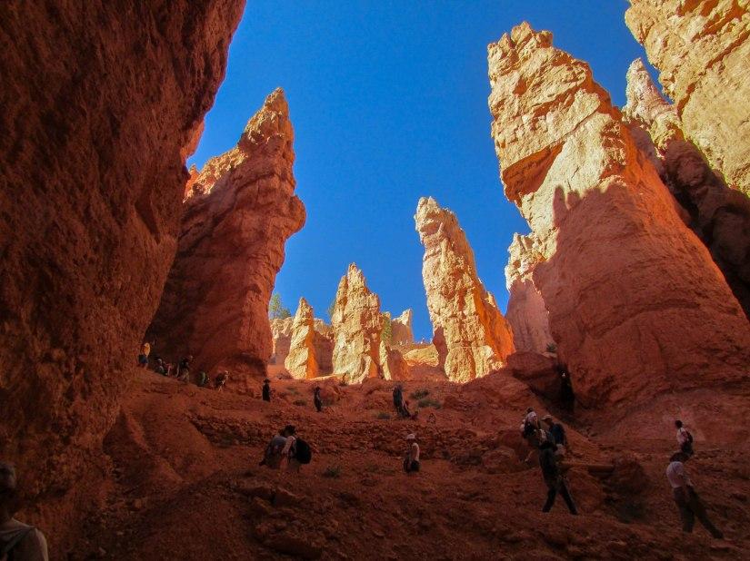 usa-brycecanyon-canyon-red-roche-westcoast-park