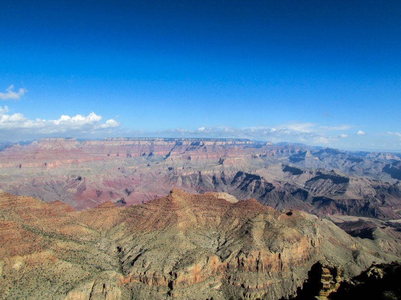 grandcanyon-usa-westcoast-americanpark-canyon