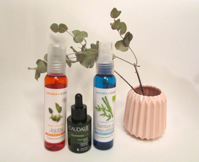 produits-naturels-aromazone-caudalie