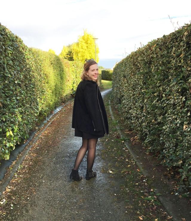 look-automne-bordeaux-2