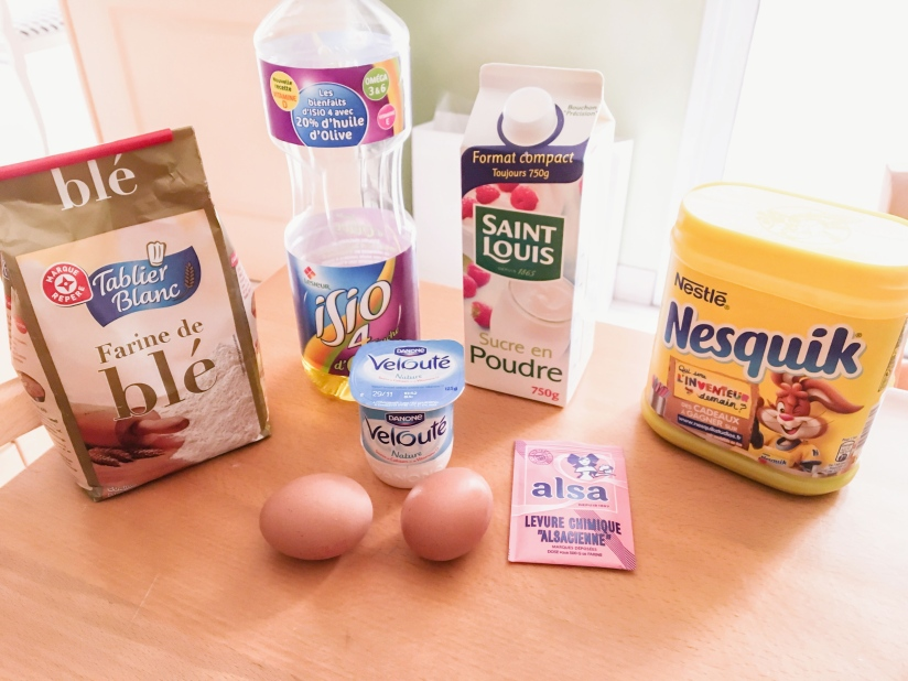 ingrédients-gateau-marbré