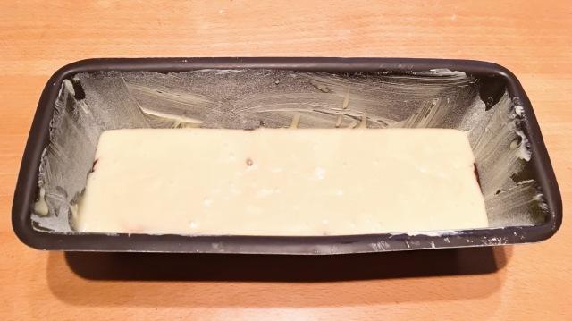 plat-cake-gateau-marbré