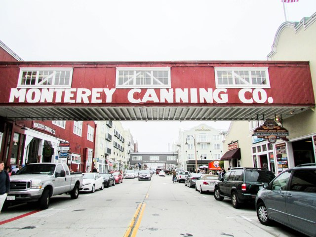 monterey-bay-usa-westcoast-canning-road