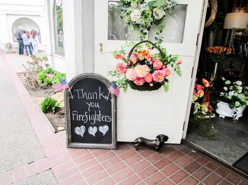 shop-carmel-usa-westcoast-firefighters