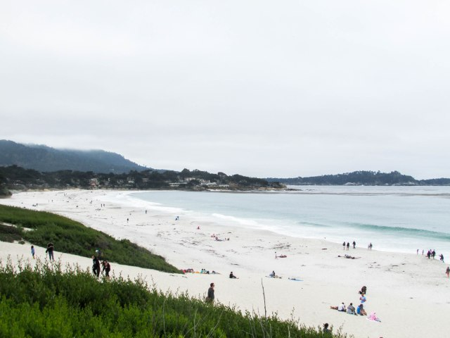 sea-usa-pacific-carmel-westcoast