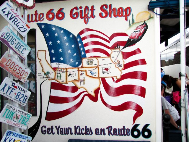 shop-gift-usa-westcoast-route66