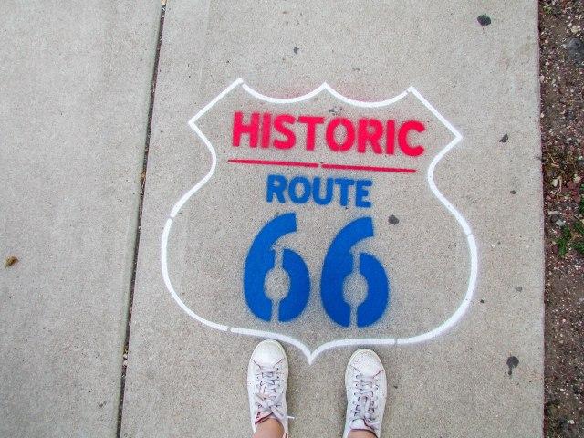 route66-historic-usa-roadtrip