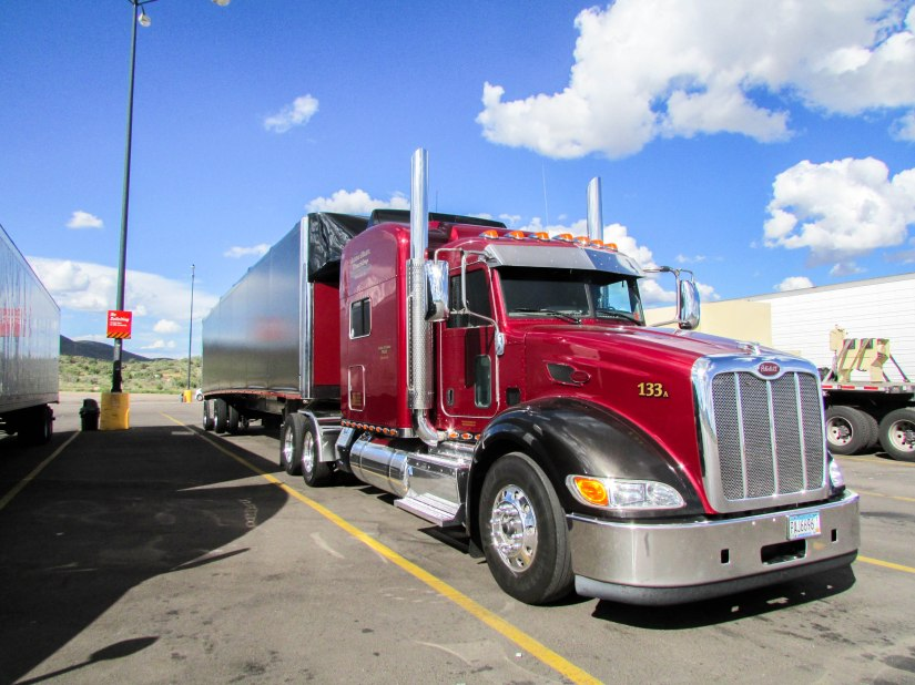 truck-usa-roadtrip-route66