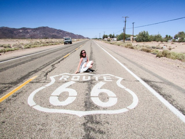 road-usa-route66-westcoast-desert