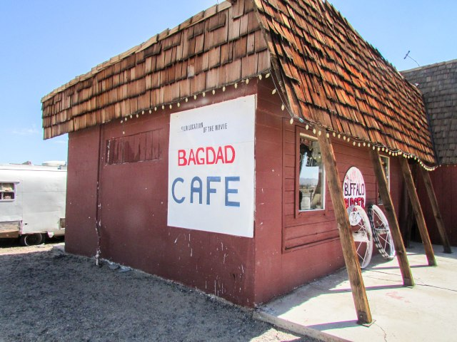 bagdadcafe-usa-route66-roadtrip
