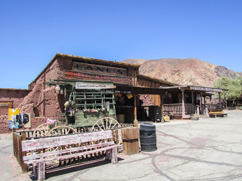 calico-ghost-town-usa-roadtrip