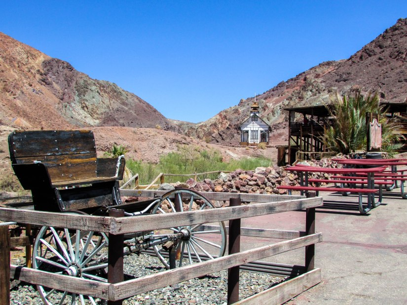 usa-roadtrip-calico-ghost-town