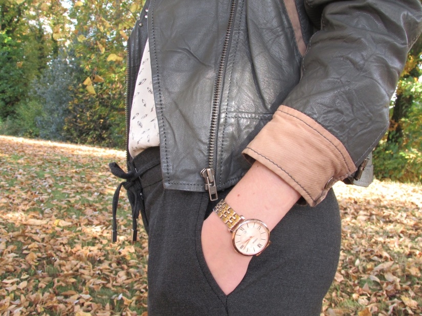 look-fossil-sudexpress-ikks-cuir-automne