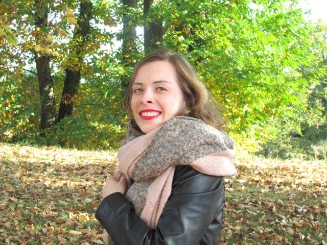 portrait-look-automne-feuilles