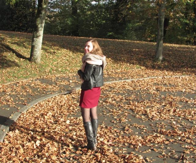 look-automne-bordeaux-soleil