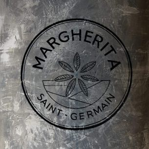 logo-margherita-restaurant-stgermain-paris