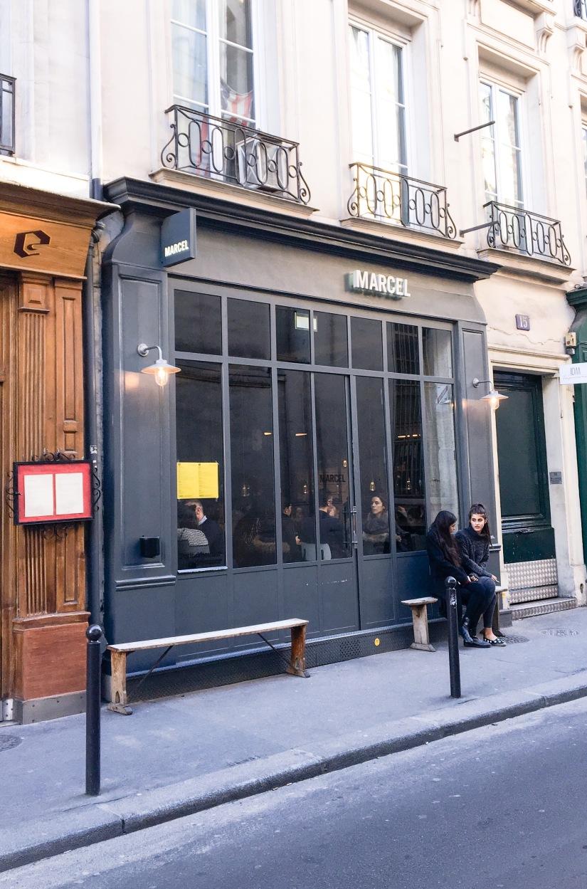 vitrine-restaurant-marcel-paris7