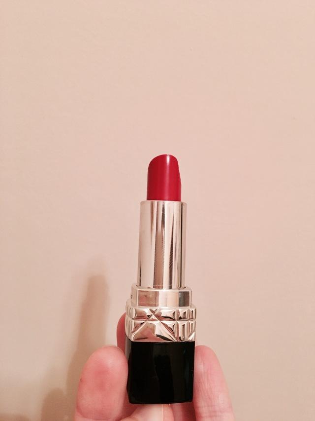 christian-dior-rouge-à-lèvres