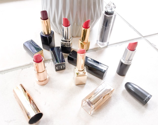 rouges-à-lèvres-dior-chanel-guerlain-yesrocher