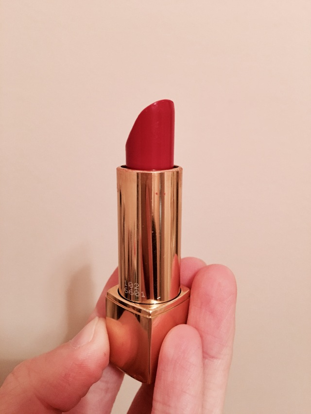 chanel-rouge-allure-ral