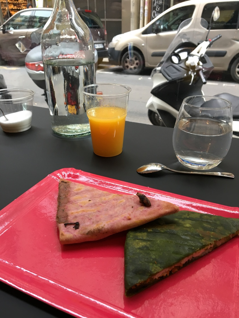 bariolés-salés-paris9-restaurant