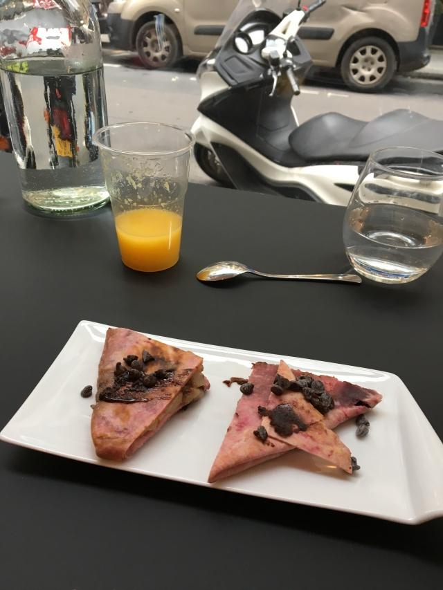 bariolés-sucrés-paris9-restaurant