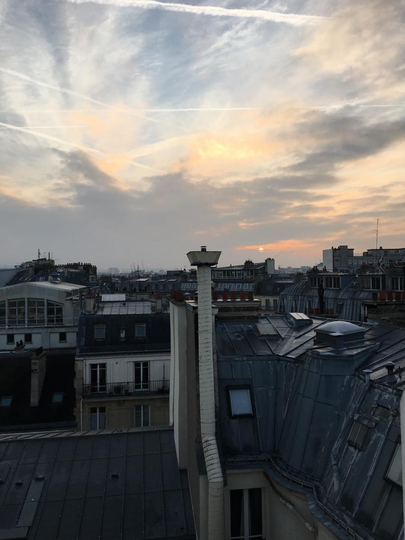 toits-hotel-paris
