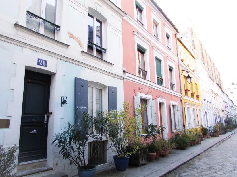 rue-cremieux-maisons-paris