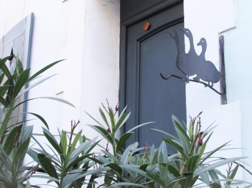 detail-rue-cremieux-paris
