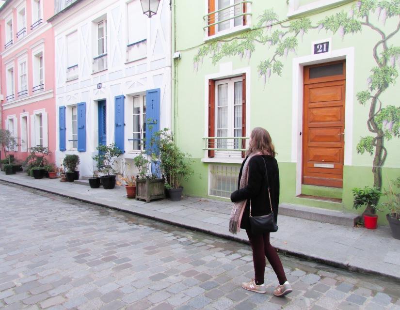 rue-cremieux-paris-vert-look