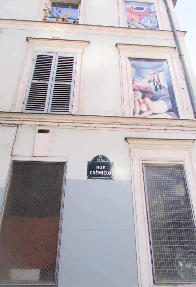 panneau-rue-cremieux-paris