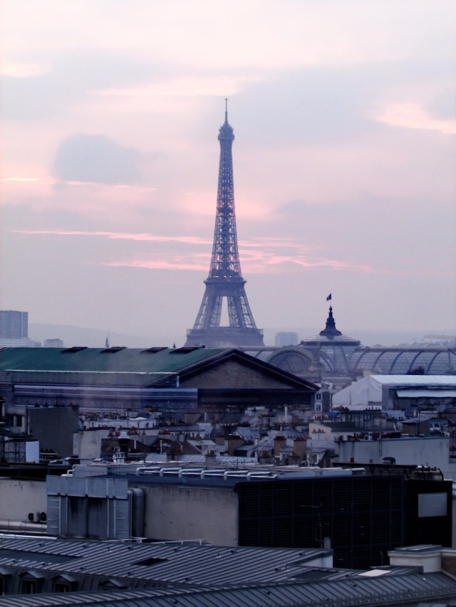 tour-eiffel-paris-bdhaussmann