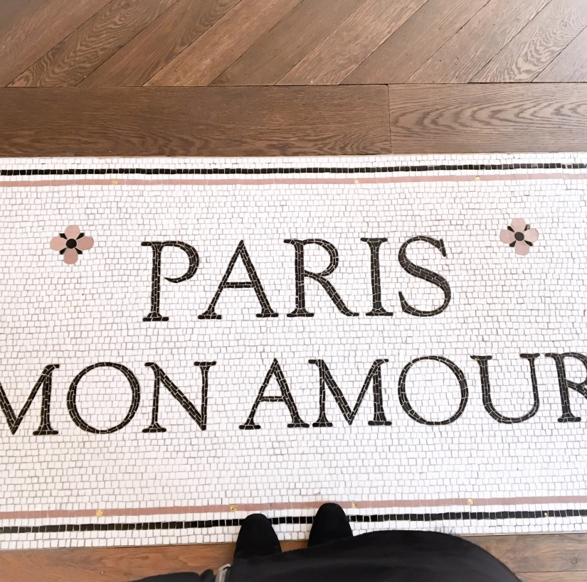 paris-mon-amour-sezane-paris2