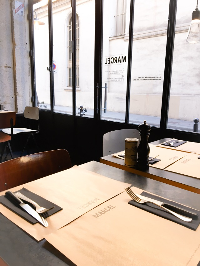 table-marcel-restaurant-paris7