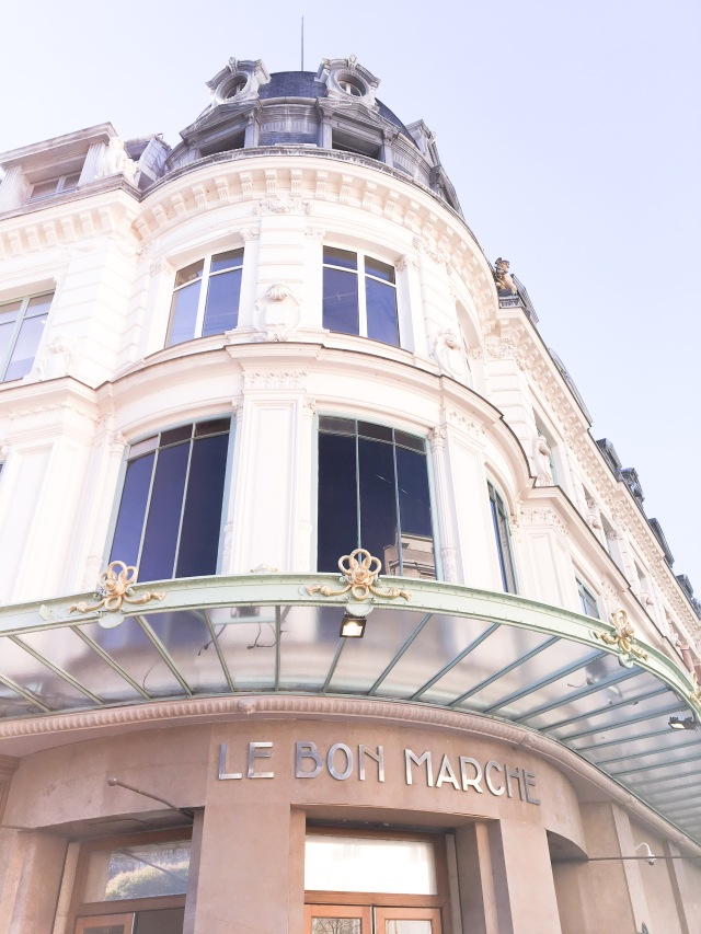 lebonmarché-paris7